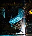 malcom-majer-majer-metal-works-welding-photography-by-jihonation