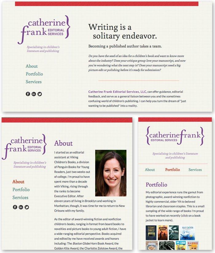 Edited by Catherine (EditedByCatherine.com)