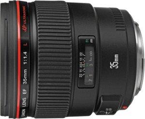 Canon-EF-35mm-1.4F-L