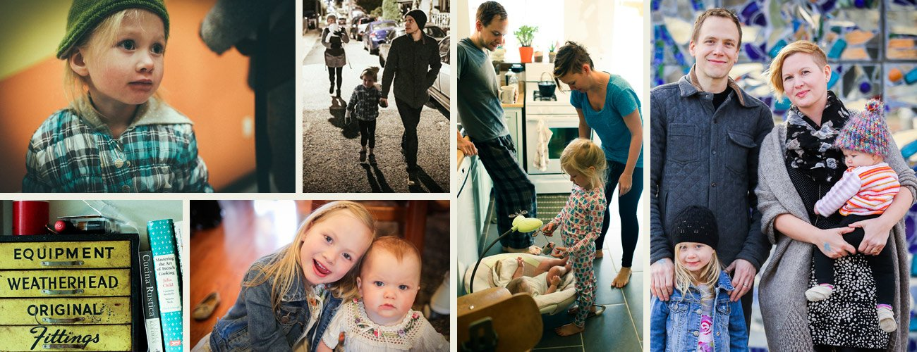 jihonation-moment-header-family-malcom-majer-a-shep-baltimore-family-hampden