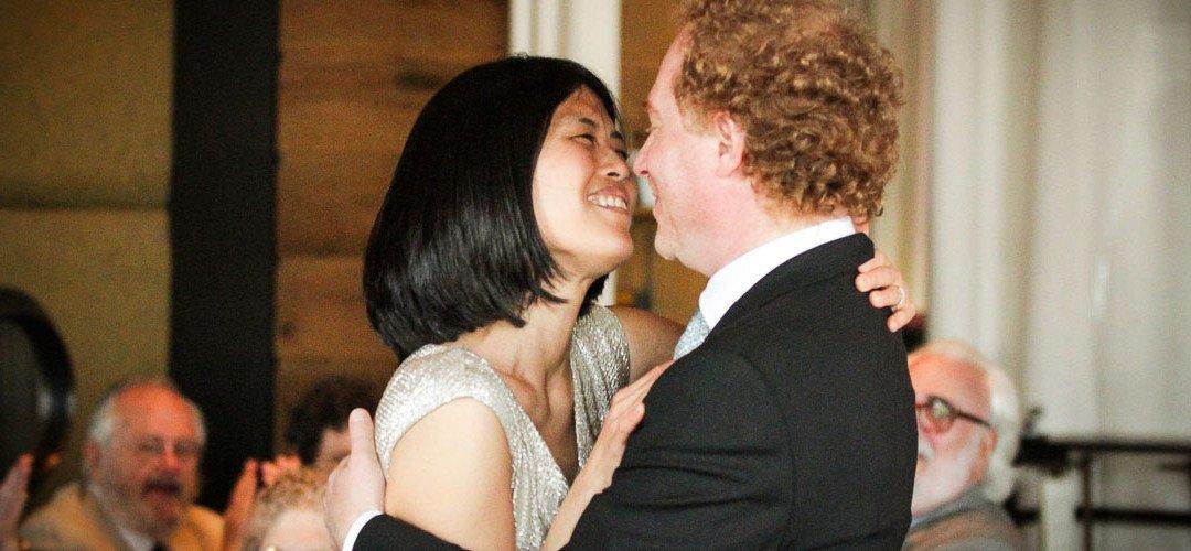 Borris and Shirely's Wedding